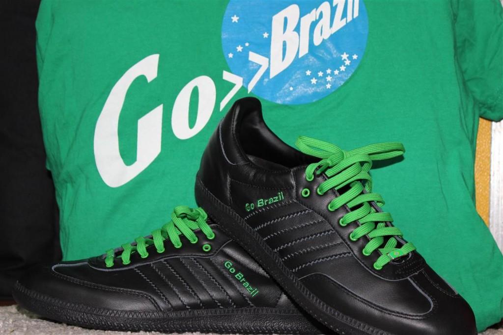 2014-03-02 Go-Brazil Schuhe+T-Shirt (3) (Mittel)