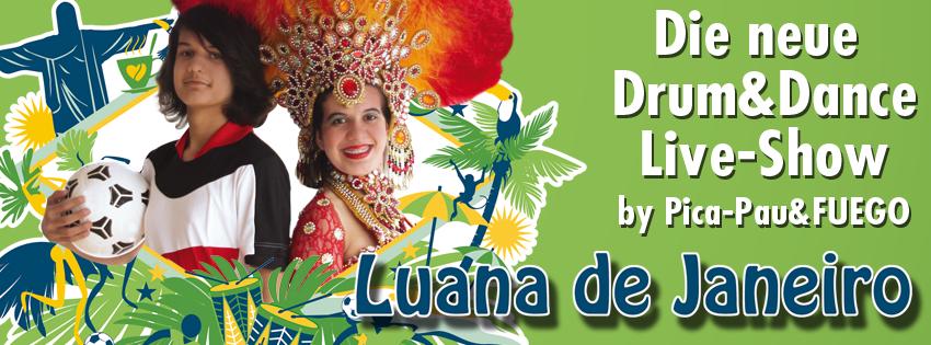Luana Banner 2015-04
