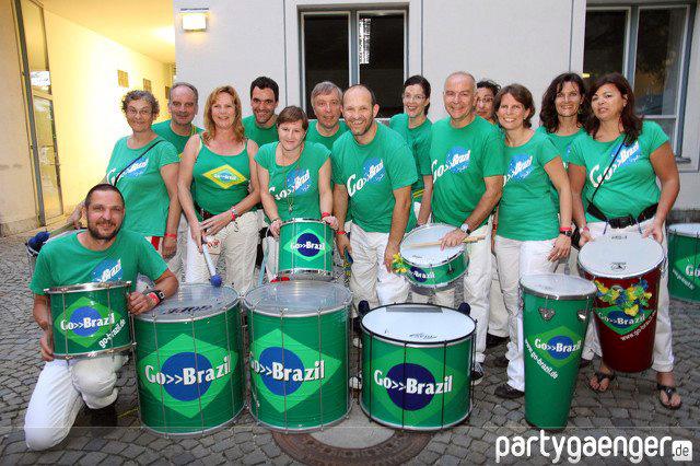 2012-07-06_Uni Sommerfest01