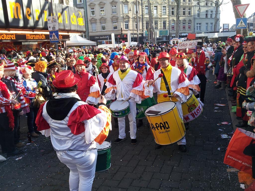 +2015-02-11 bis 15 - Uniao do Samba beim Kölner Karneval (19)