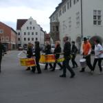 Pura Vida in Schongau