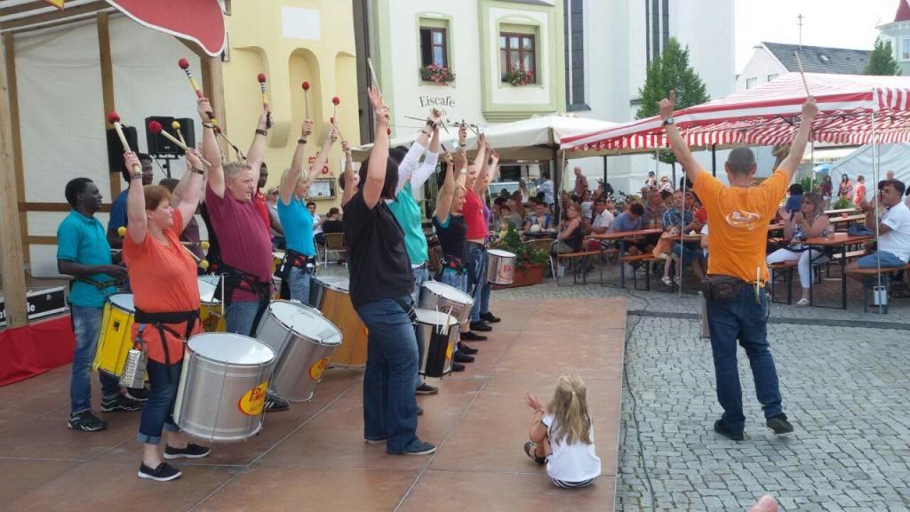 +2015-07-26 Pimento Höchstädt Stadtfest (4) (Mittel)