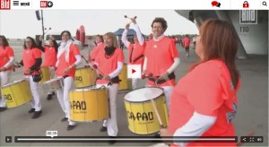 Pica-Pau Fanrun Bild.tv-Videolink