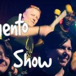 Pimento Show, Dillingen - Foto Manuel Schmidt