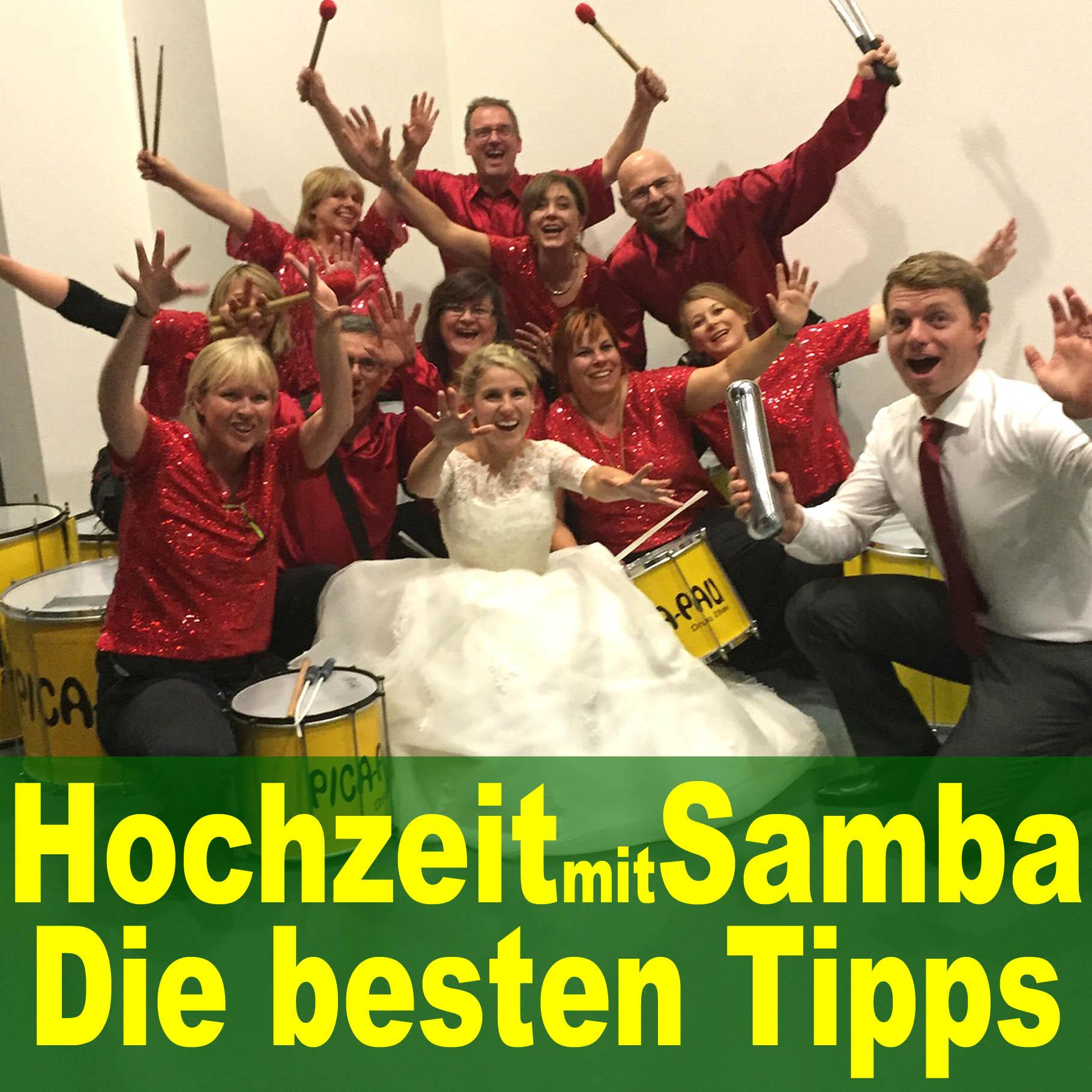 Hochzeit-mit-Samba-Die-besten-Tipps