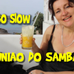 Uniao do Samba - Go Slow, Mallorca