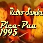 Pica-Pau 1995